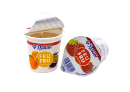 Flexible Packaging PP-PeelPlus